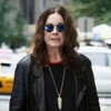 Ozzy Osbourne Covers John Lennon for Amnesty International