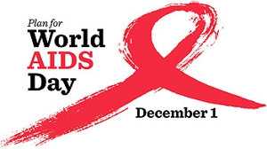 The Posies Partner With LifeBEAT and Borders for World AIDS Day