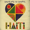 <em>Paste</em> Teams Up With Download to Donate for Haiti Relief