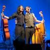 The Avett Brothers Headline First Thaw Festival