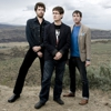 The Mountain Goats Donate Demo For Auction