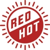 Beirut, St. Vincent, of Montreal And More On &lt;em&gt;Red Hot + Rio 2&lt;/em&gt;