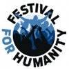 Festival for Humanity to Benefit Select Charities