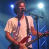 Dean Ween to Host First Annual Charity Baseball Game