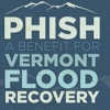Flood Relief: Black Eyed Peas Raise $1.3 Million in North Dakota, Phish To Hold Similar Event in Vermont