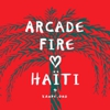 Arcade Fire Announces Charity Campaign to Help Rebuild Haiti