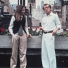 The 15 Best Woody Allen Characters