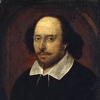10 Great Shakespeare-Inspired Songs