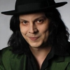 16 Awesome Things About Jack White