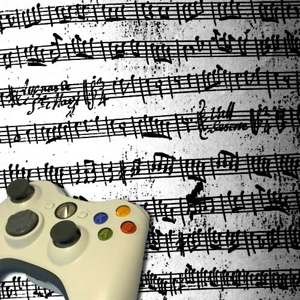The 20 Best Songs in Videogames