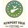 10 Great Non-Headlining Acts at Newport Folk Festival 2012