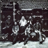 The 10 Best Allman Brothers Band Songs