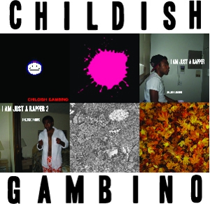 15 Essential Pre-<i>Camp</i> Childish Gambino Songs