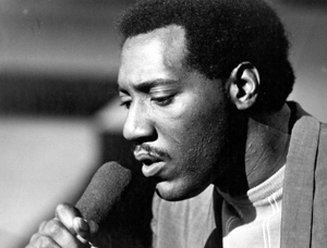 The 10 Best Otis Redding Songs