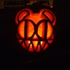 15 Great Music-Related Pumpkins