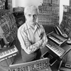 Ten Current Artists Celebrating Bob Moog's Legacy