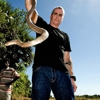 Five Reasons to Watch Henry Rollins' &lt;i&gt;Animal Underworld&lt;/i&gt;