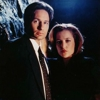 The 15 Best <i>X-Files</i> Monsters
