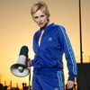Sue Sylvester: Fifteen Quotes to Live By if You Want to Be a Machiavellian Cheerleader