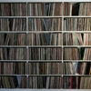 The <i>Paste</i> Beginner's Guide to Vinyl Records