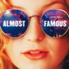 The 15 Best Lines from &lt;i&gt;Almost Famous&lt;/i&gt;