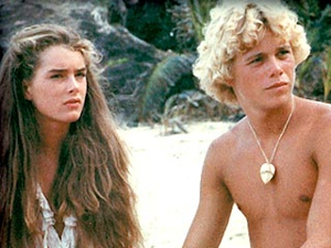 deserted island movies Pages in category films set on uninhabited islands the following 52 pages are in this category, out of 52 total this list may not reflect recent changes (learn more.