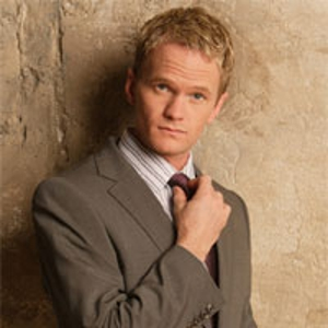 Ten Most Awesome Barney Stinson Quotes