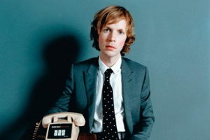 The 20 Best Beck Songs