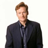Conan O'Brien's Best NBC Jokes