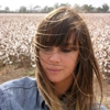 Happy Birthday, Chan Marshall: Five Reasons to Celebrate Cat Power
