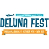 10 Best Moments From DeLuna Fest 2011