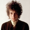 The 10 Best Bob Dylan Songs Over Seven Minutes