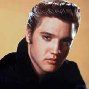 Ten Reasons Why Elvis Presley is Overrated