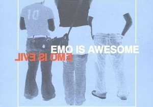 10 Bands That Prove Emo Wasn't Always for the Hot Topic Tween Set