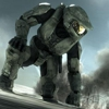 9 &lt;i&gt;Halo&lt;/i&gt; Franchise Innovations