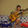 Five Little Kids Singing Pop Songs