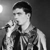 The Eight Least Depressing Joy Division Lyrics