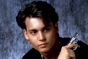 The 21 Best Johnny Depp Performances
