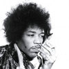 The 15 Best Jimi Hendrix Tracks