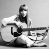 10 Amazing Female Guitarists