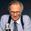 Retiring the Throne: The Very Best of Larry King