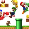 Twenty Life Lessons Learned From <em>New Super Mario Bros. Wii</em>