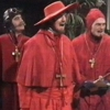 The 20 Best &lt;i&gt;Monty Python's Flying Circus&lt;/i&gt; Sketches