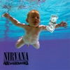 The 15 Best Nirvana Songs Not On <i>Nevermind</i>