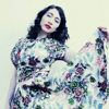 10 Awesome Things About Regina Spektor