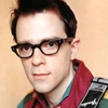 Our 15 Favorite Inexplicable Rivers Cuomo Moments