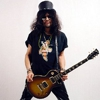 Slash's 10 Favorite Guitar Riffs of All Time