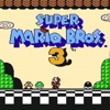 Five Reasons Why <em>Super Mario Bros. 3</em> Still Shines