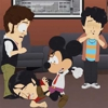 Authoritah Respected: <em>South Park</em>'s 10 Best Celebrity Takedowns