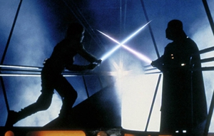Five Reasons <em>Empire Strikes Back</em> is Still Awesome